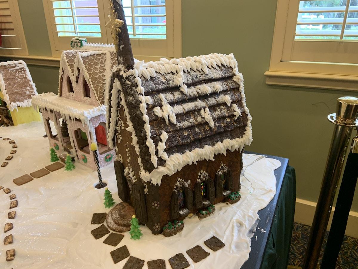 Saratoga Springs gingerbread 2019 (4)