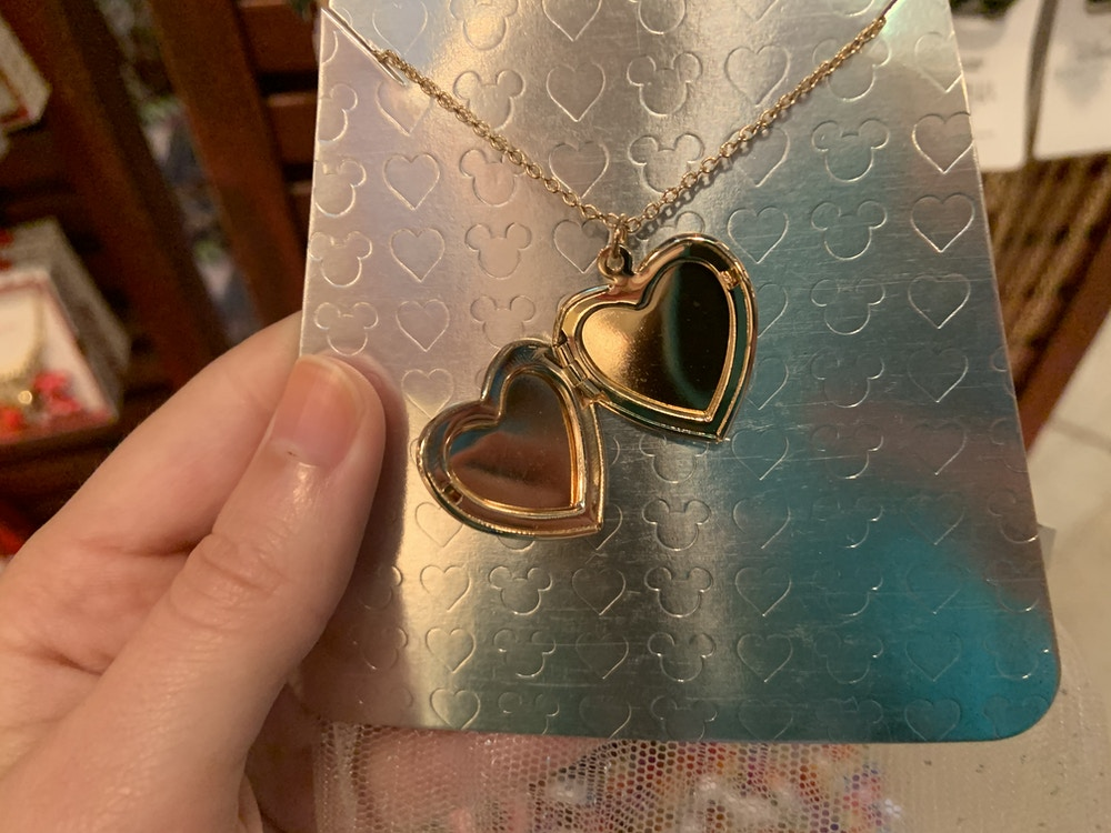 Valentine's Jewelry 1/19/20 5