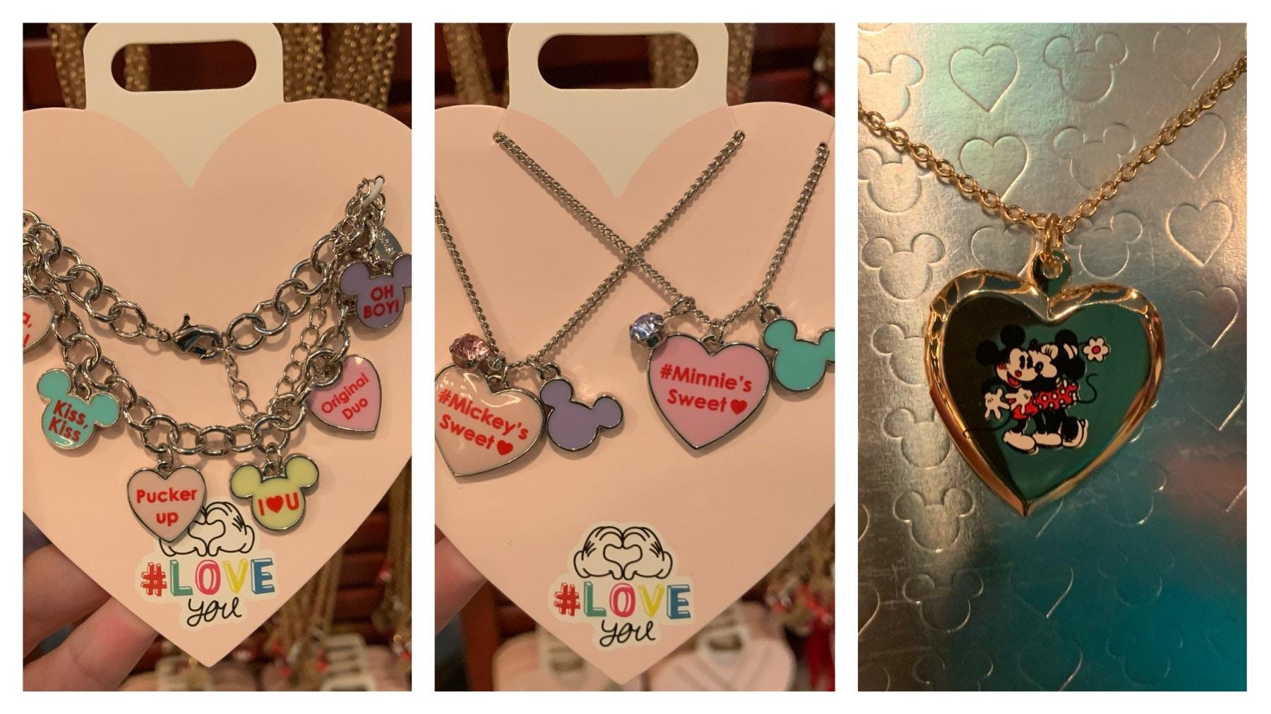 Valentine's Jewelry 1/19/20 7