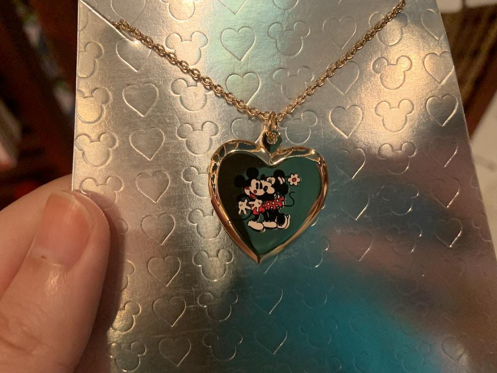 Valentine's Jewelry 1/19/20 4