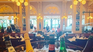 Creperie-de-Paris-hard-cider-tasting.jpg