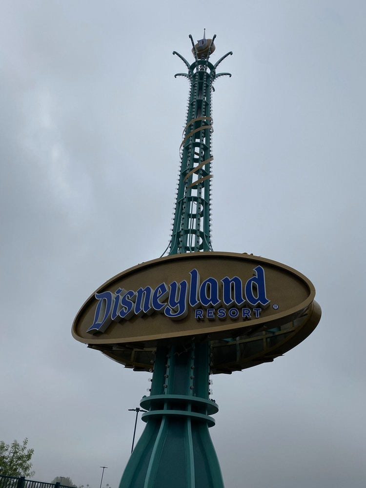 Downtown-Disney-District-Sign-Toy-Story-Parking-Lot-3.jpg