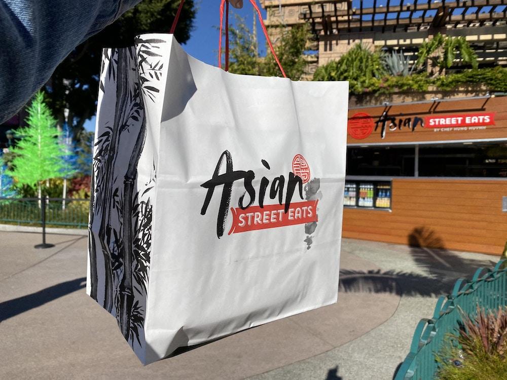 asian street eats dl