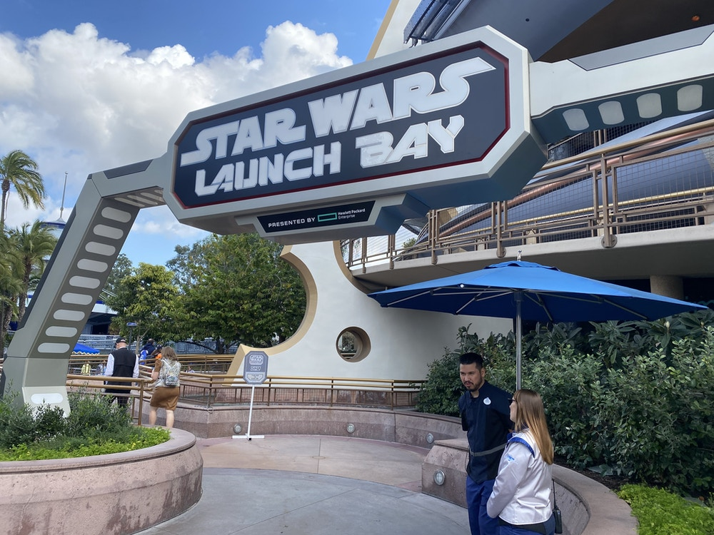 starwars launch bay