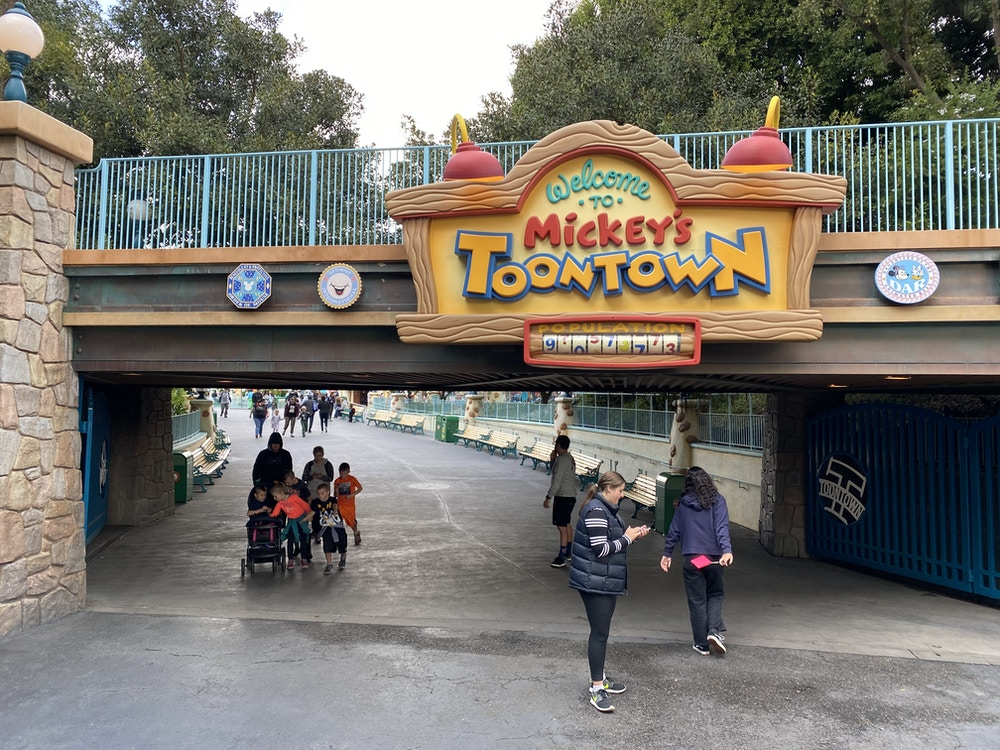 mickeys toontown dl