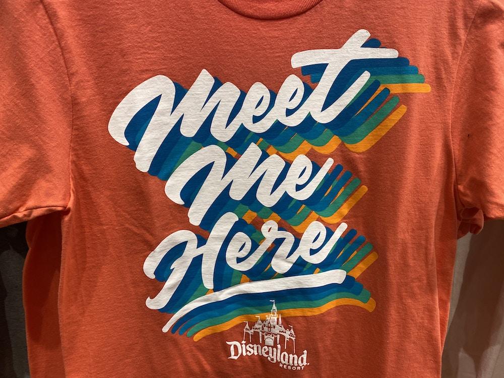 dtd new shirts 2020