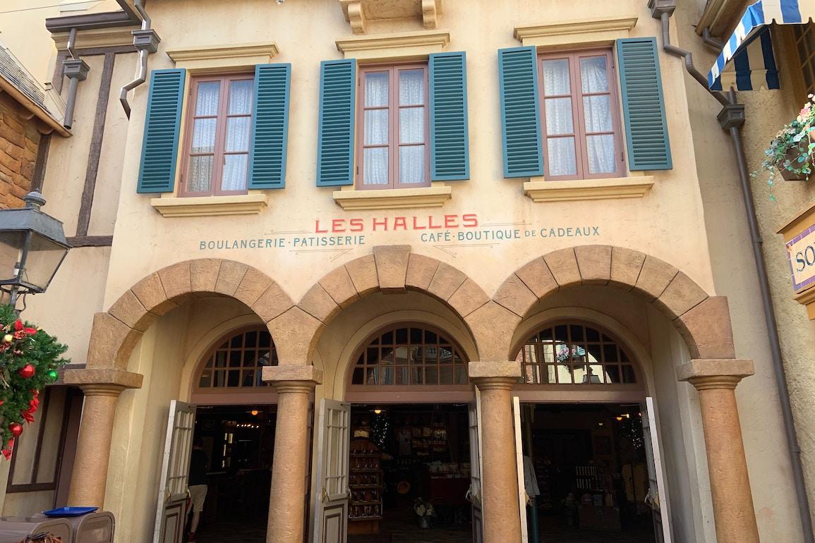 Les-Halles-Boulangerie-Patisserie-price-changes-01-12-2020.jpg