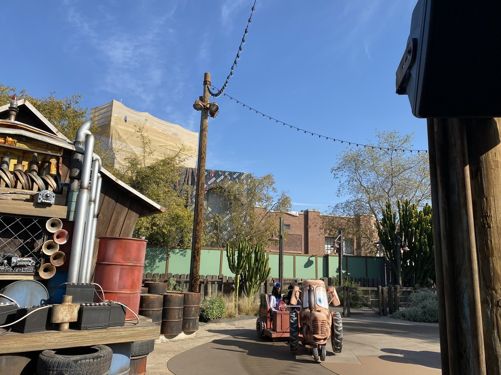 avengers-campus-construction-from-cars-land-01-05-20-enter-2.jpeg