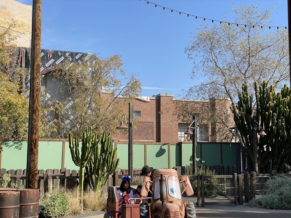 avengers-campus-construction-from-cars-land-01-05-20-enter-medium.jpeg
