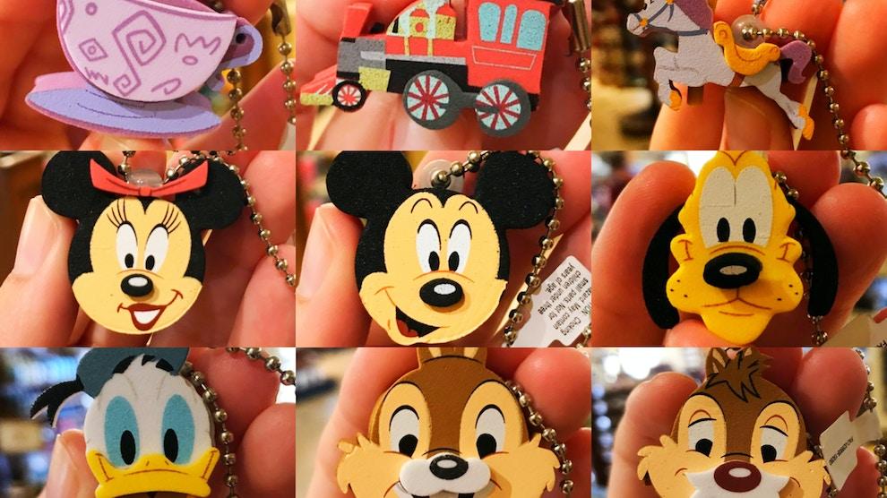 character-keychains-01-2020.jpg