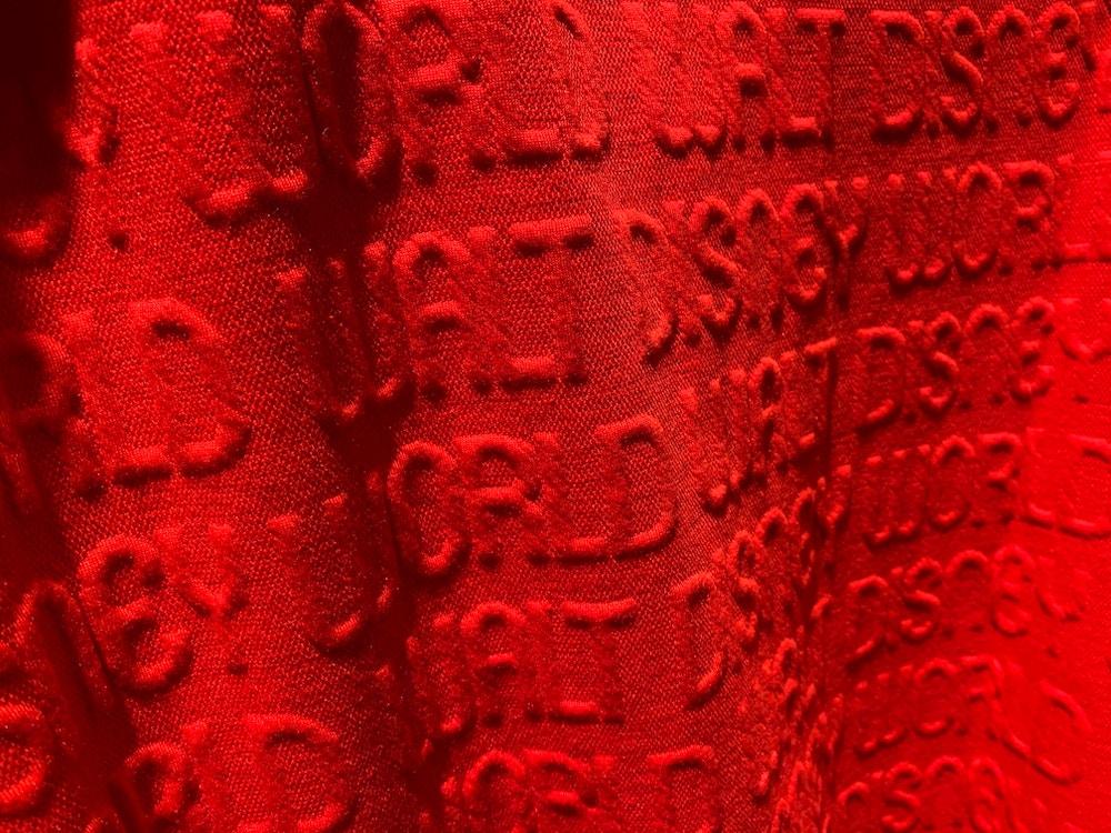 disney-world-retro-01-26-2020-jacket-1.jpg