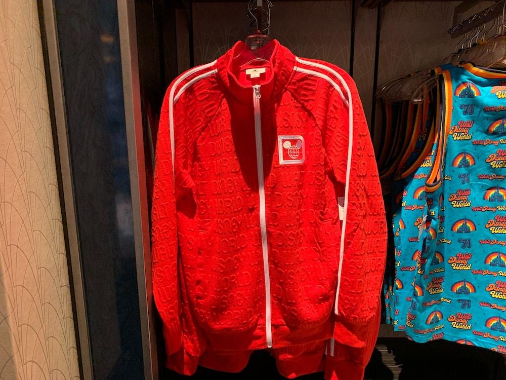 disney-world-retro-01-26-2020-jacket-2.jpg