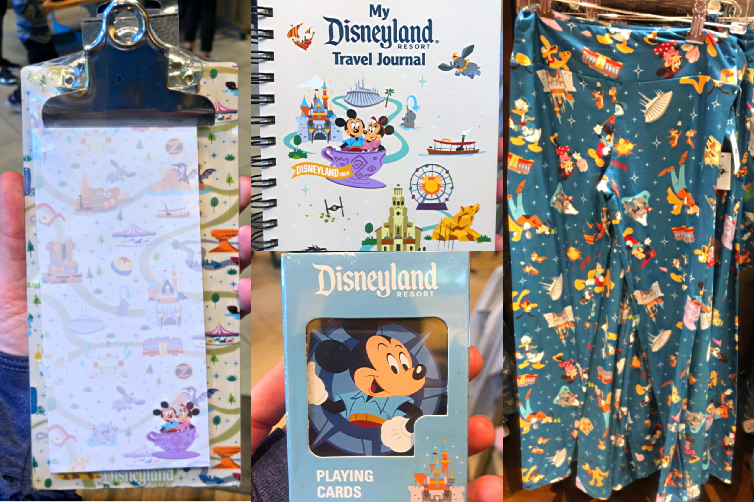 disneyland-park-life-merch-01.05.2020.jpg