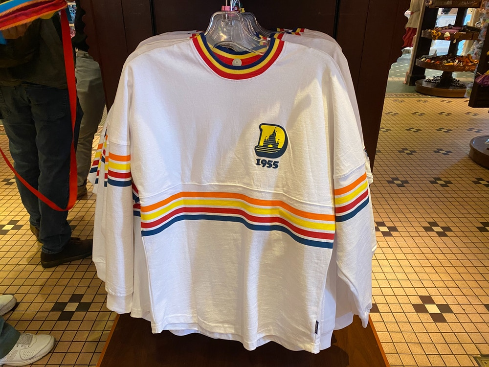 disneyland-retro-merchandise-01-25-2020-retro-spirit-jersey-3.jpg