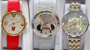 disneyland-watch-collage-snack-time-minnie-cinderella-01-25-2020.jpg