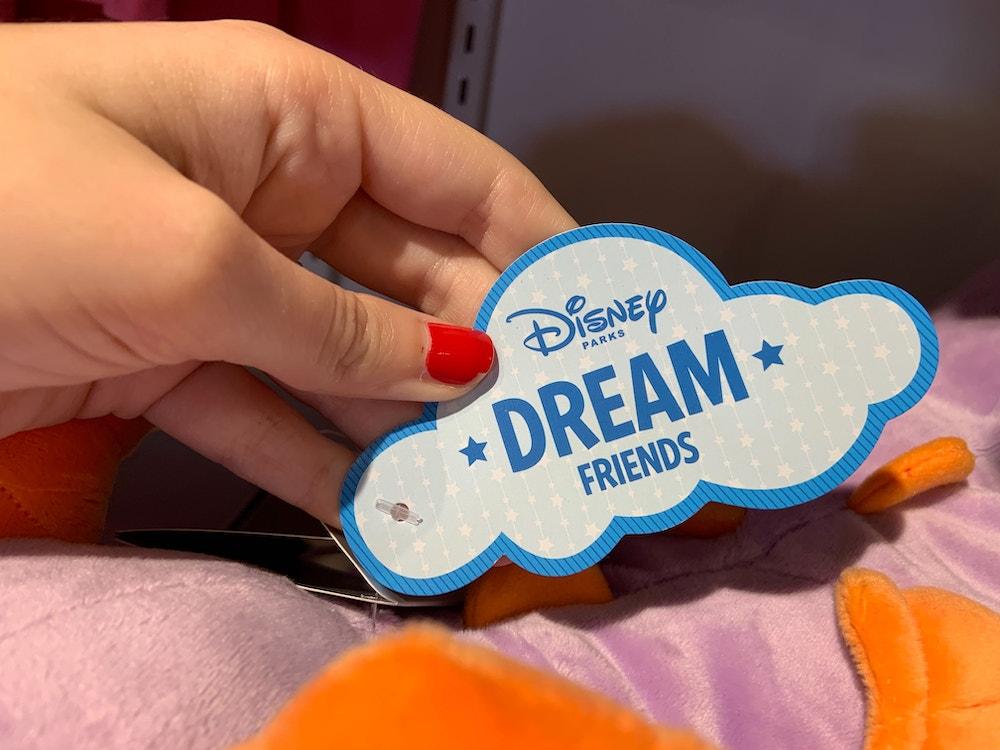 dream-friends-sleepy-figment-01-12-2020-6.jpg