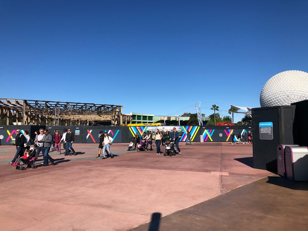 epcot-playground-mousegear-test-track-path-end.jpg