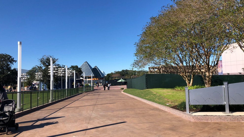 epcot-playground-mousegear-test-track-path-exit-1.jpg