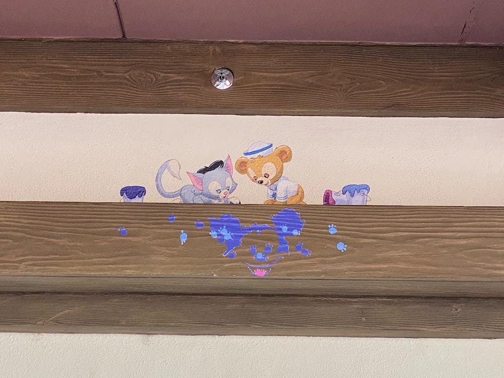 epcot-wall-art-japan-duffy.JPG