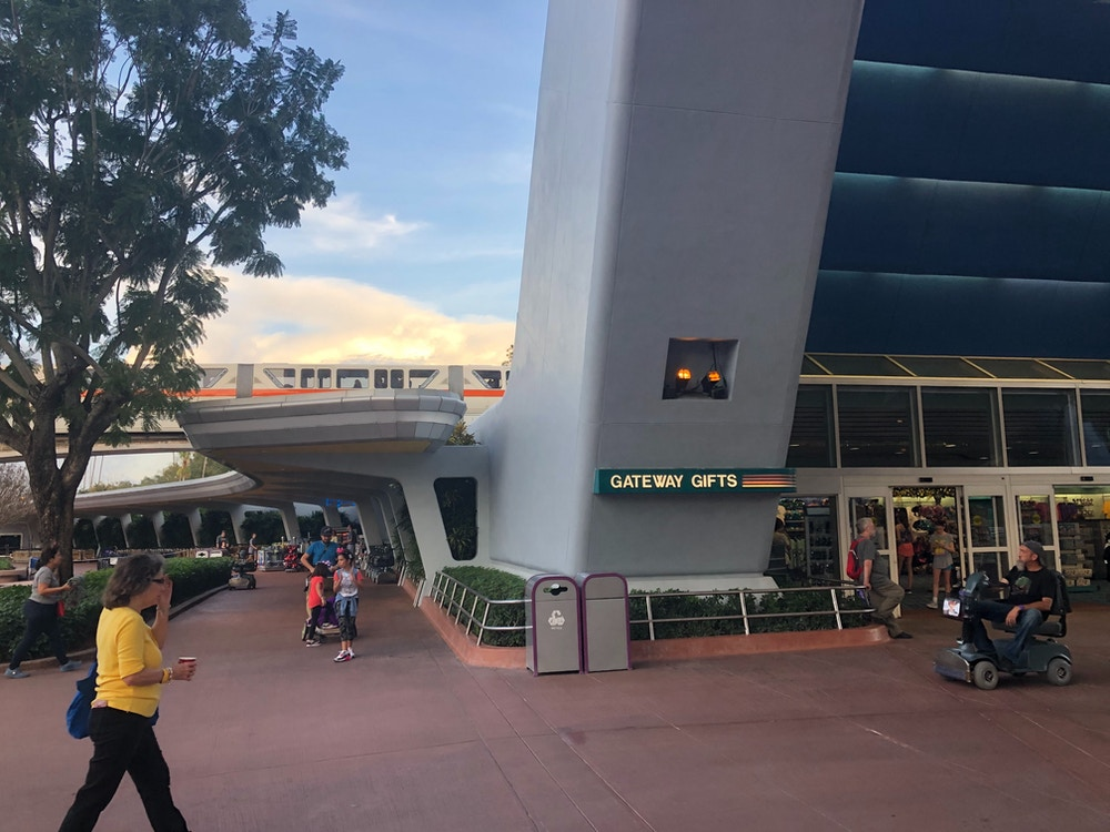 gateway-gifts-closing-2020-exterior-3.jpg