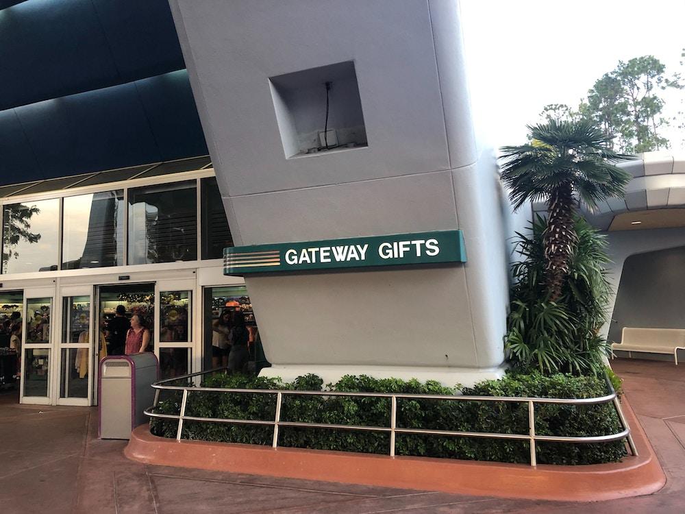 gateway-gifts-closing-2020-sign-5.jpg