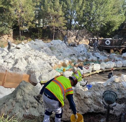 grizzly-river-run-maintenance-01-25-2020-4.jpg