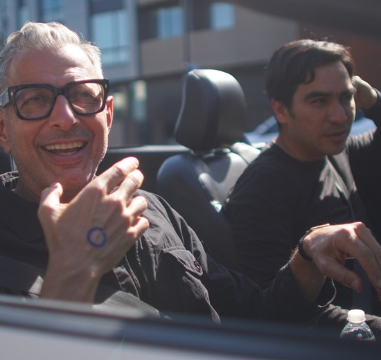 jeff-goldblum-renewed-2020.jpg