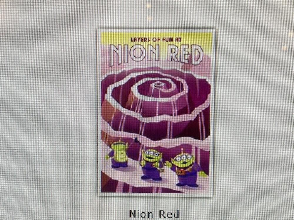 knick-knacks-art-pizza-planet-nion-red.jpg