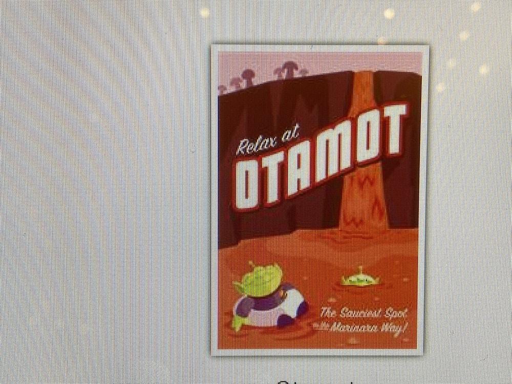 knick-knacks-art-pizza-planet-otamot.jpg