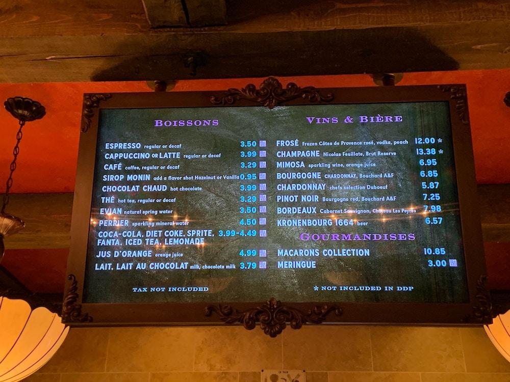 less-halles-menu-01-12-2020-1.jpg