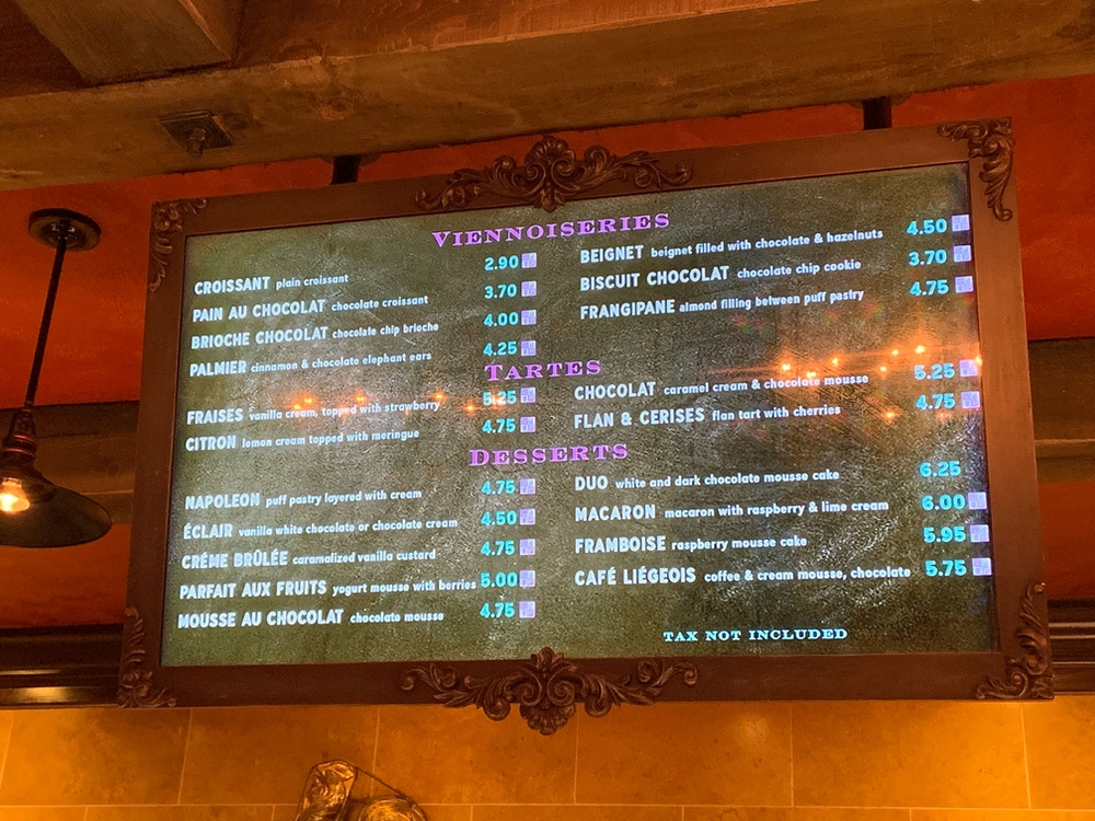 less-halles-menu-01-12-2020-3.jpg