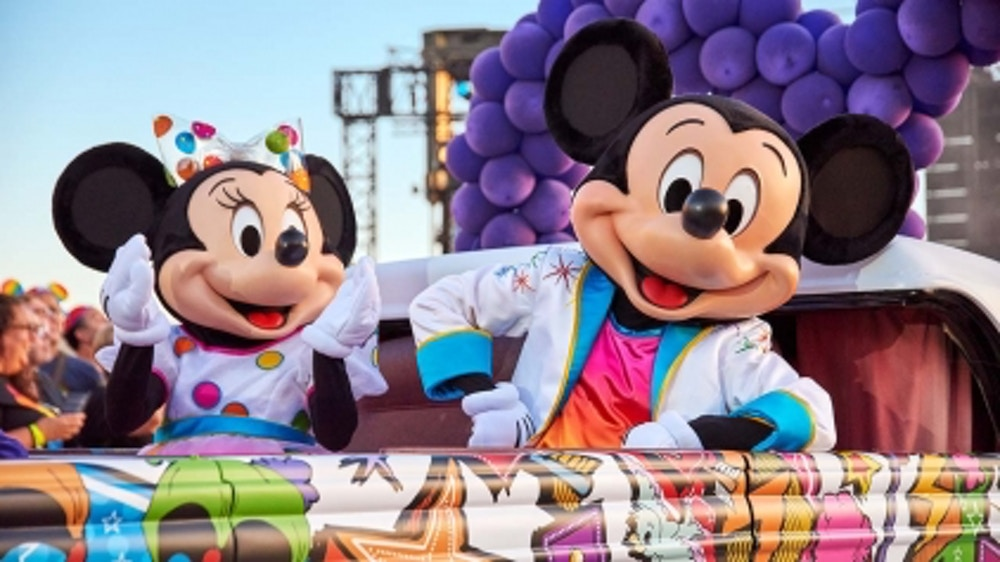 magical pride mickey minnie 2020 dlp