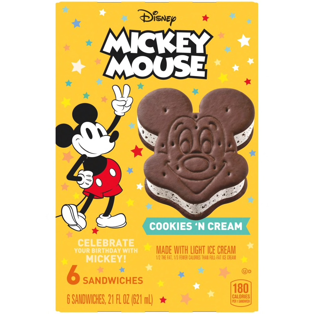 mickey-ice-cream-cookies-n-cream-grocery-01-12-2020-front.jpg