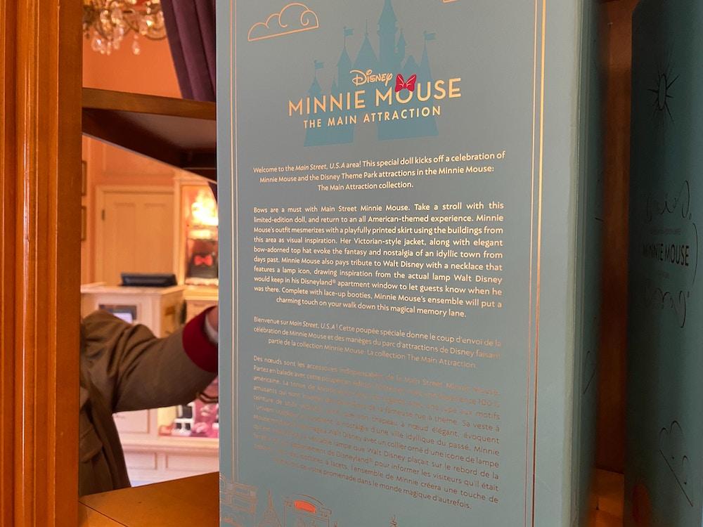 minnie-main-attraction-space-mountain-doll-box-back.jpg
