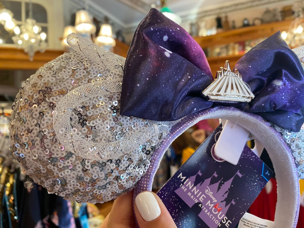minnie-main-attraction-space-mountain-ears-2.jpg