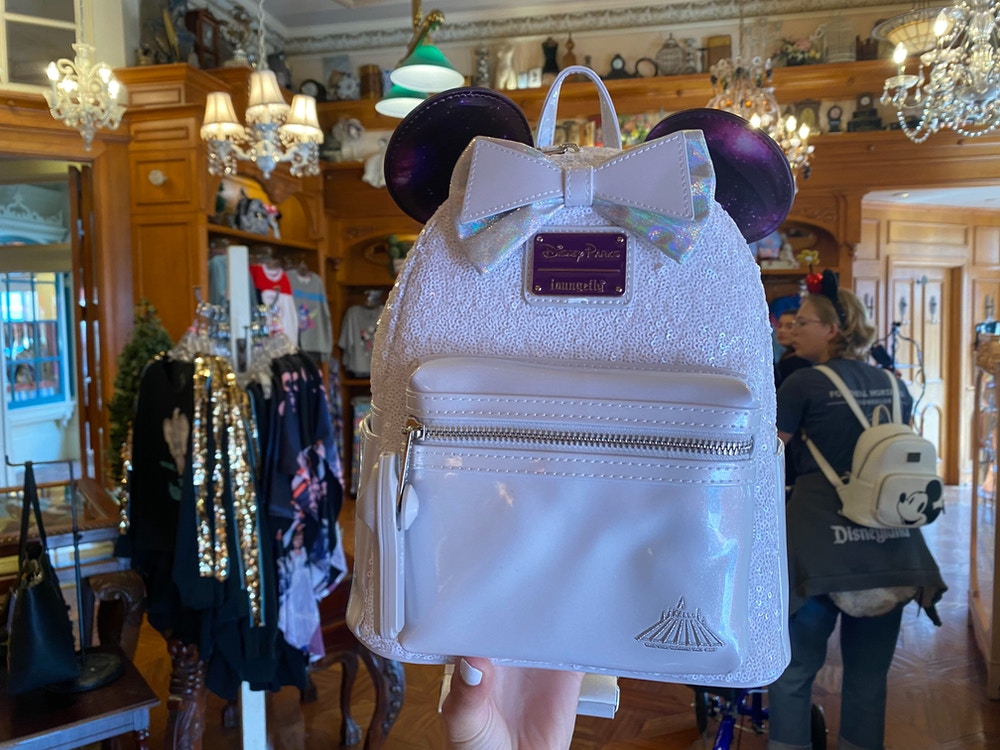 minnie-main-attraction-space-mountain-loungefly-bag-1.jpg