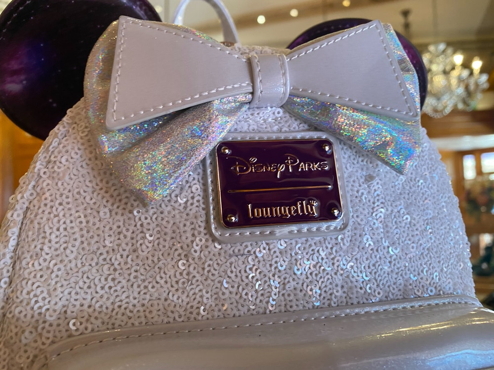 minnie-main-attraction-space-mountain-loungefly-bag-2.jpg