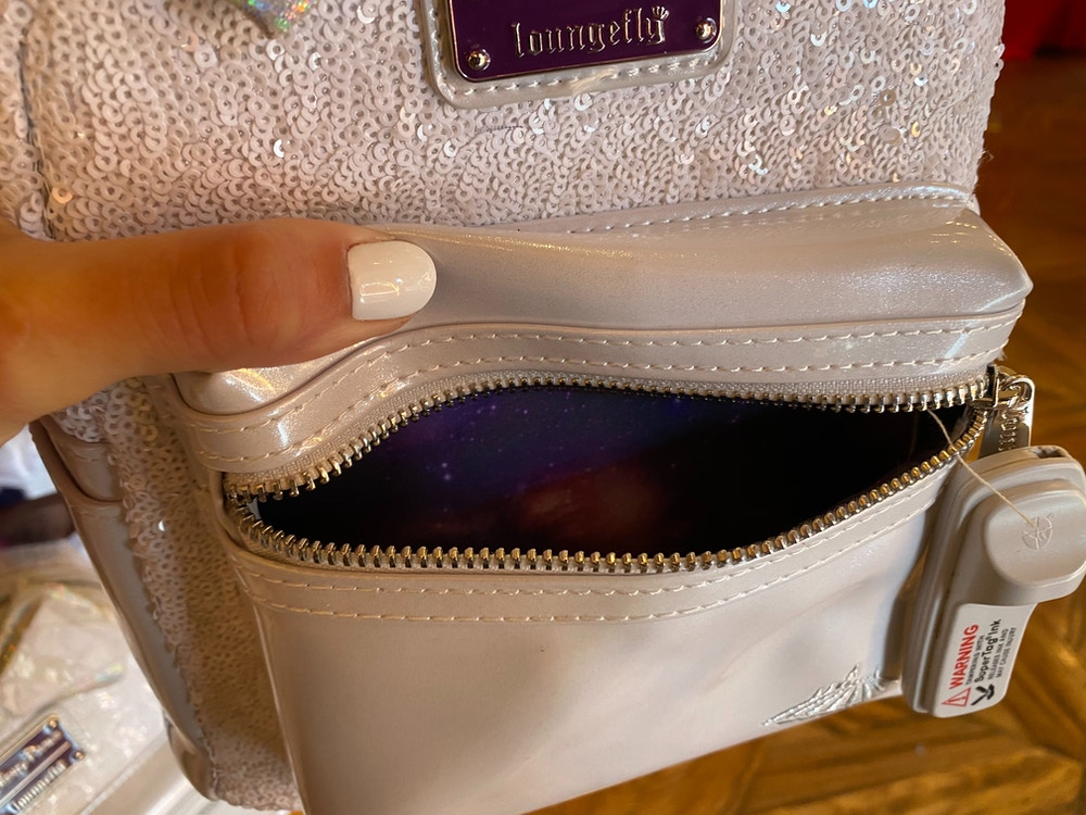 minnie-main-attraction-space-mountain-loungefly-bag-3.jpg