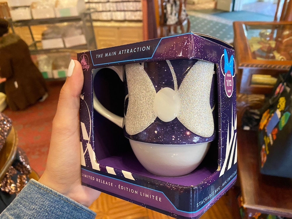 minnie-main-attraction-space-mountain-mug-1.jpg
