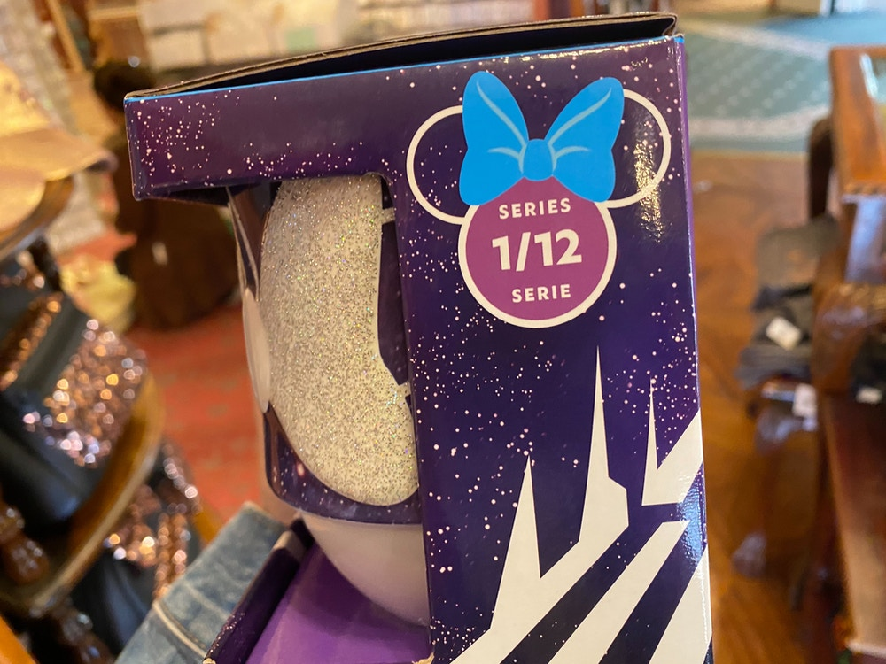 minnie-main-attraction-space-mountain-mug-3.jpg