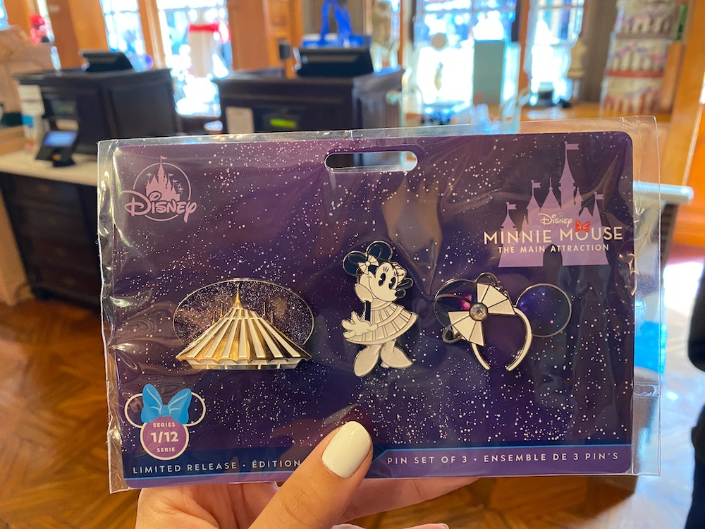 minnie-main-attraction-space-mountain-pin-front.jpg