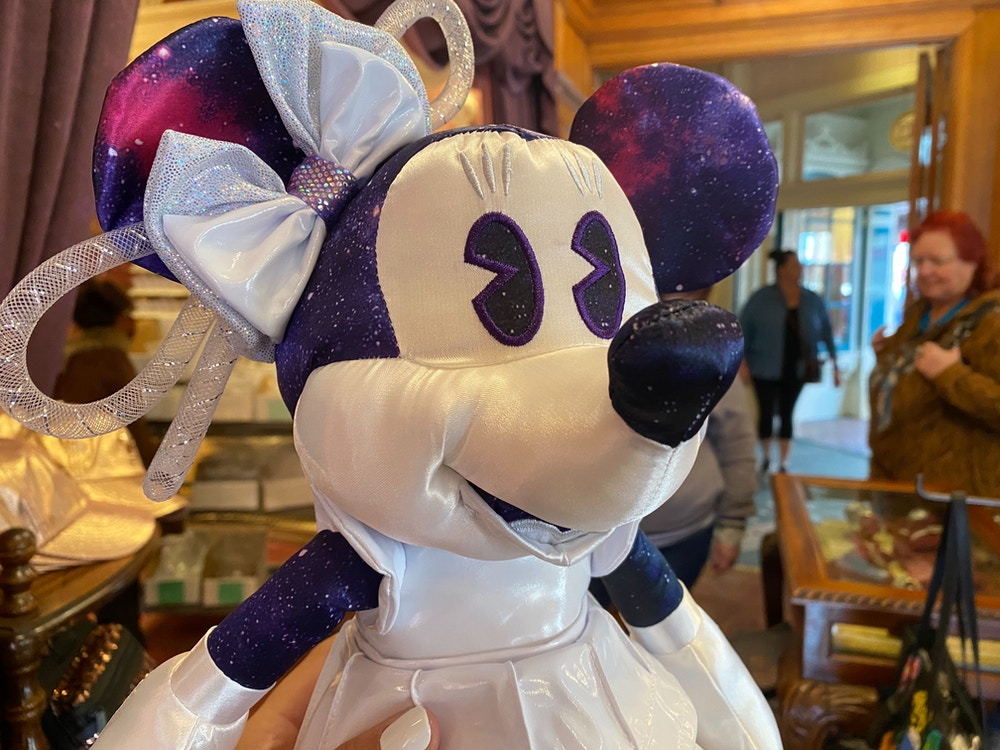 minnie-main-attraction-space-mountain-plush-2.jpg