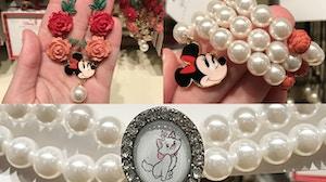 minnie-marie-jewelery-collage-01-25-2020.jpg