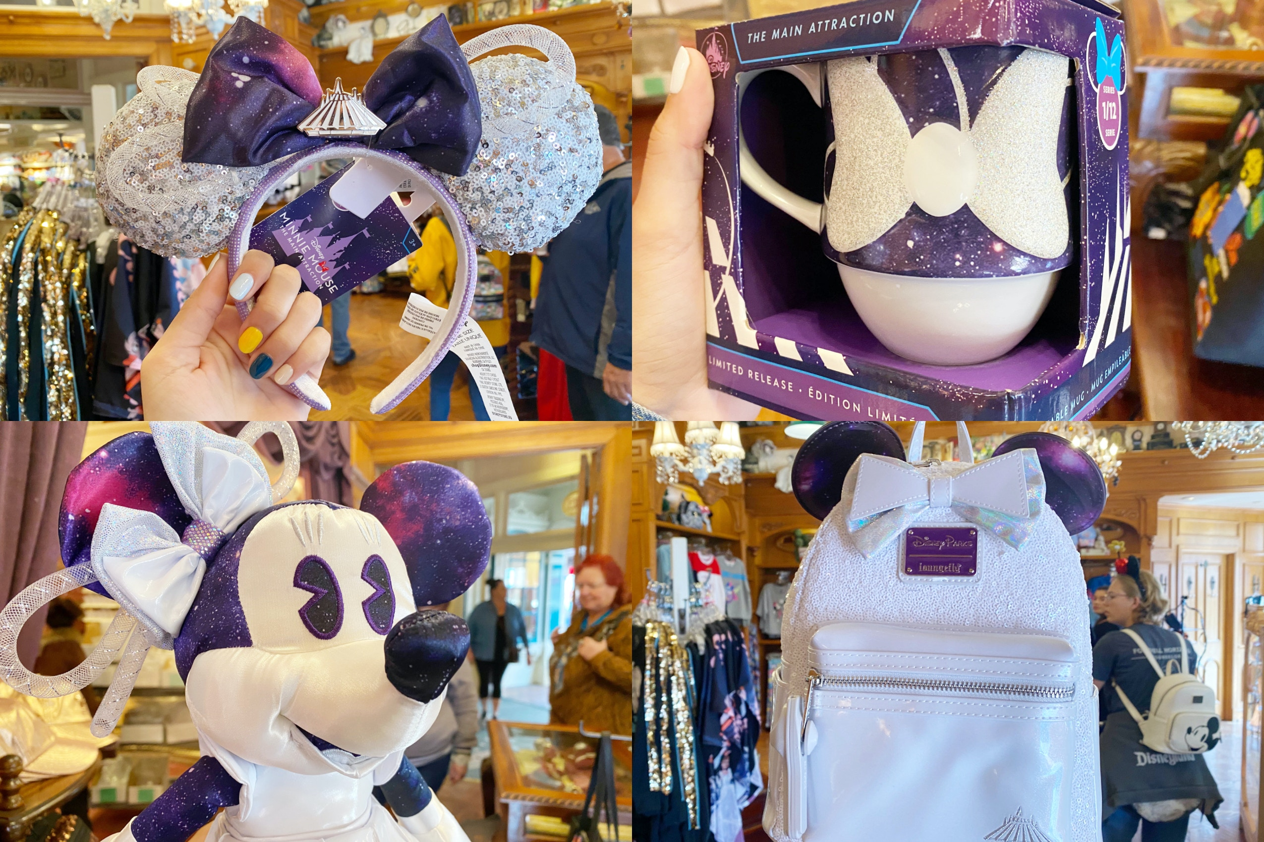 minnie-mouse-main-attraction-january-collage-disneyland.jpg