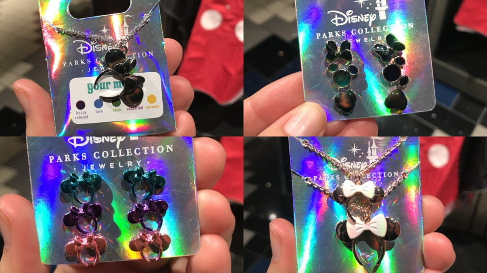 minnie-mouse-mood-jewelry-collage.jpg