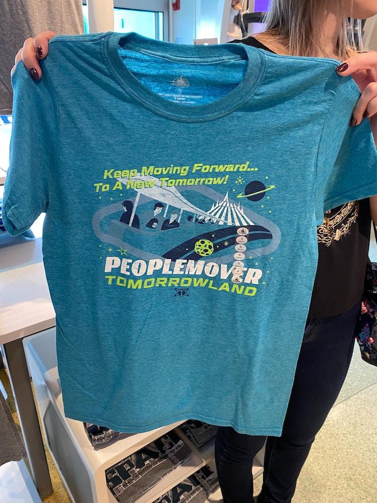 peoplemover-shirt-01-19-2020.jpg
