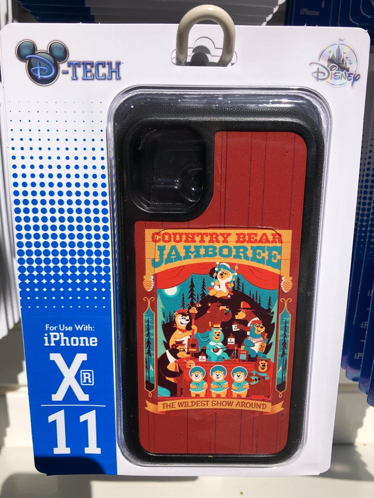 festival of the arts phone case