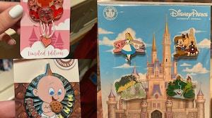 pin-collage-01-30-20.jpg