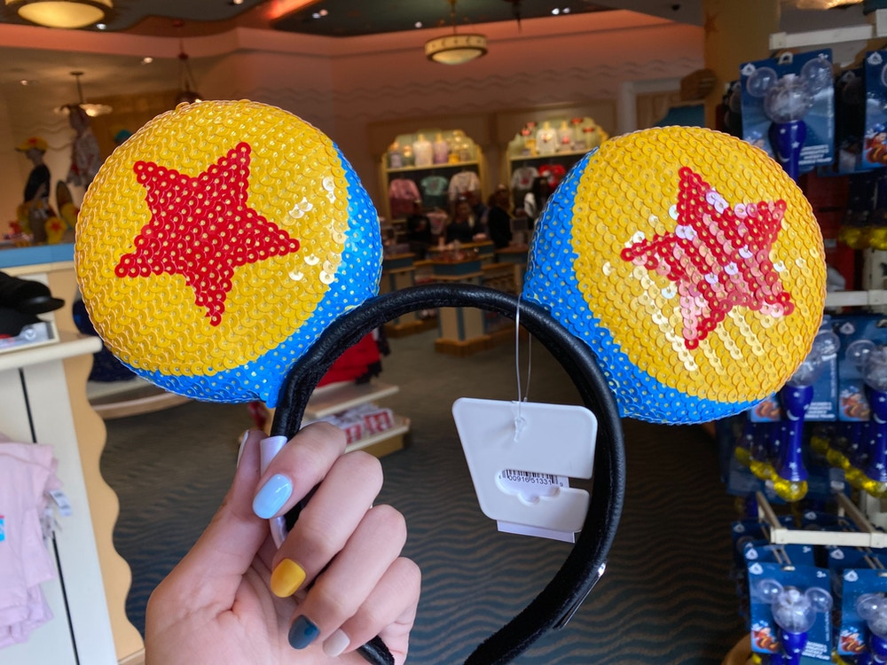 pixar-luxo-ball-mickey-ear-headband-3.jpg