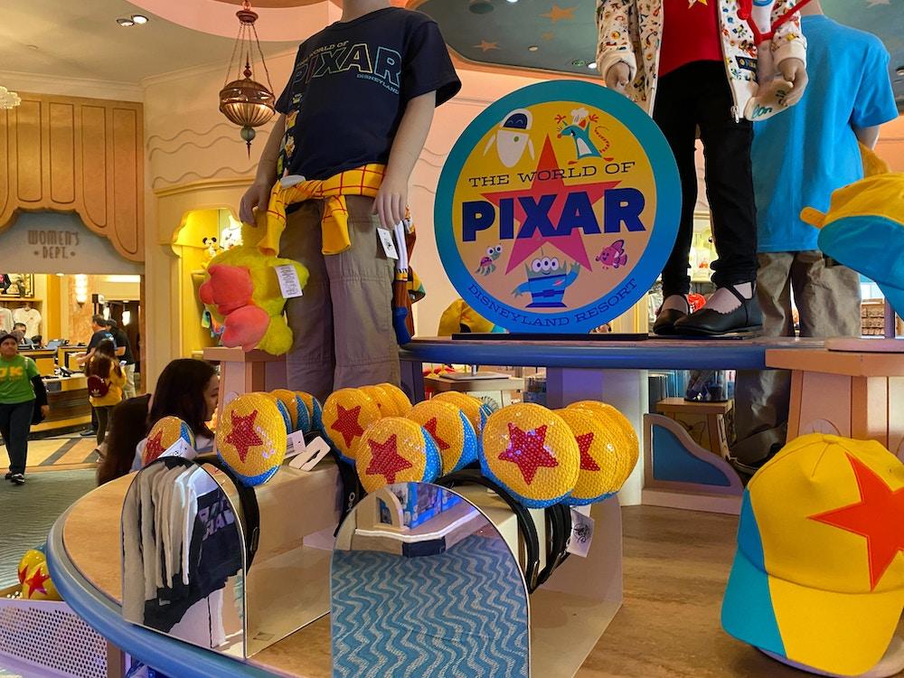 pixar-luxo-ball-mickey-ear-headband-4.jpg